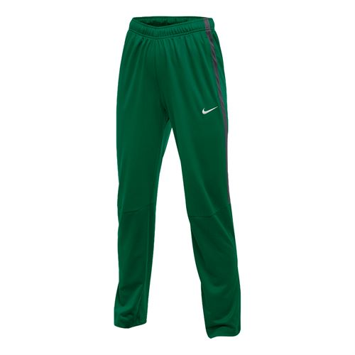 Nike Epic Pant - Dark Green/Anthracite