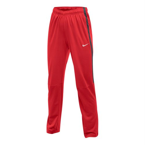 Nike Epic Pant - Scarlet/Anthracite