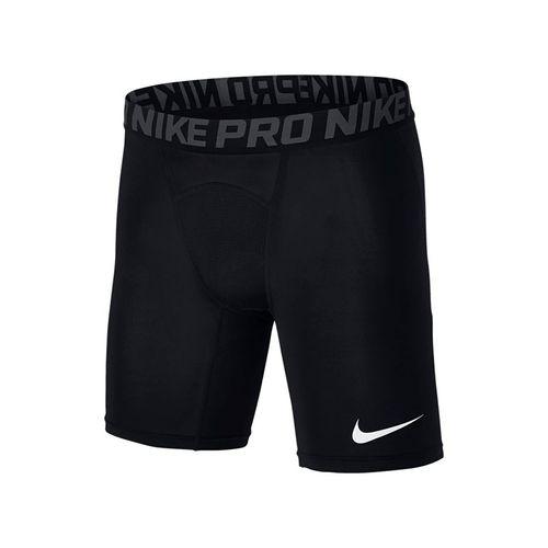ef20e43ff3 Nike Pro Compression Short, 838061 010   Men's Tennis Apparel