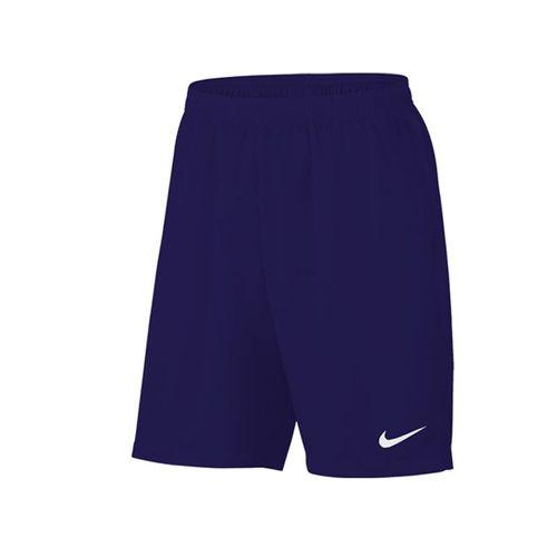 Nike Dry 9 Inch Short - Purple