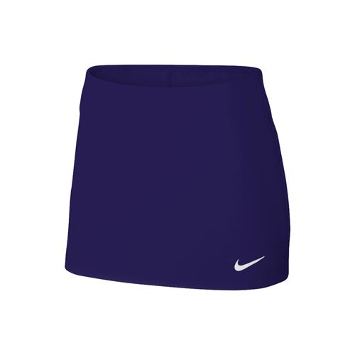 Nike Power Spin Skirt - Purple