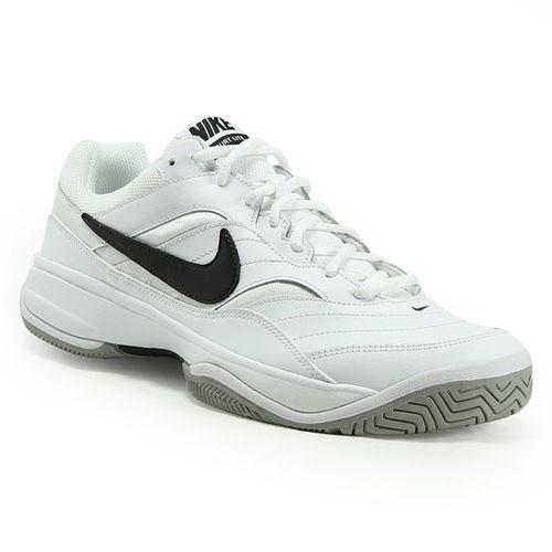 Nike Court Shoes Shoe White Mens Lite Tennis rr7dqzAw