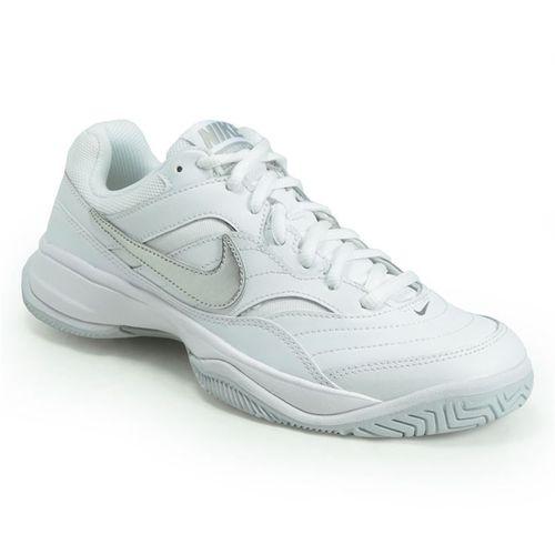 ec8e6808 Nike Court Lite Womens Tennis Shoe | Nike Shoes