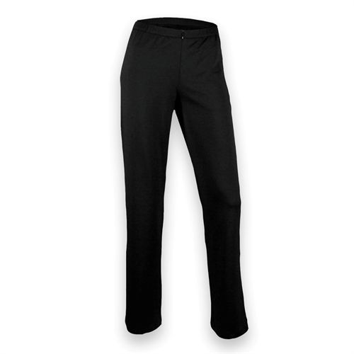 Bolle Womens Classic Tennis Pant