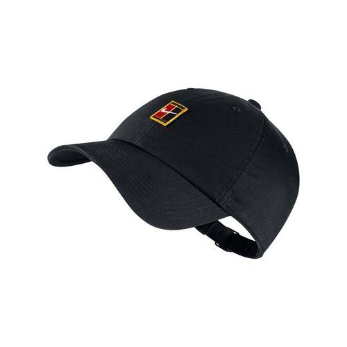 Nike Heritage 86 Hat - Black