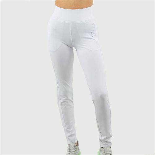 Bolle Essentials Pants Womens White 8534 CO 0110
