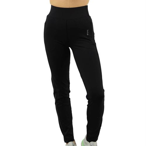 Bolle Essentials Pants Womens Black 8534 CO 1000