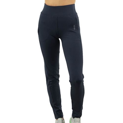 Bolle Essentials Pants Womens Graphite 8534 CO 2018