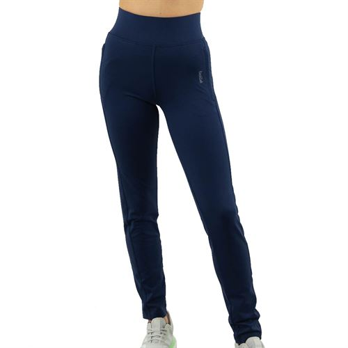 Bolle Essentials Pants Womens Navy 8534 CO 8250