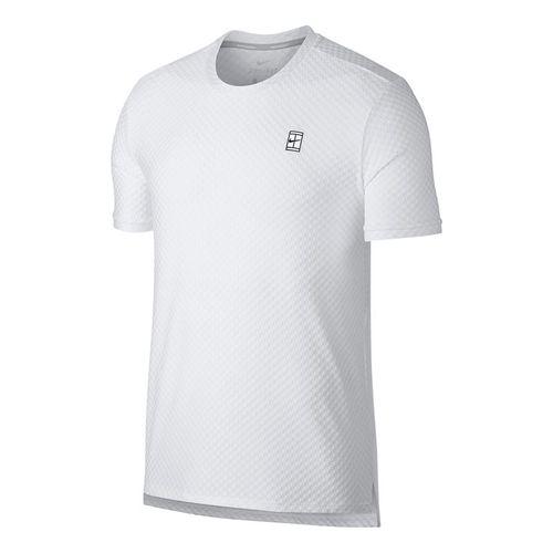 Nike Court Crew - White