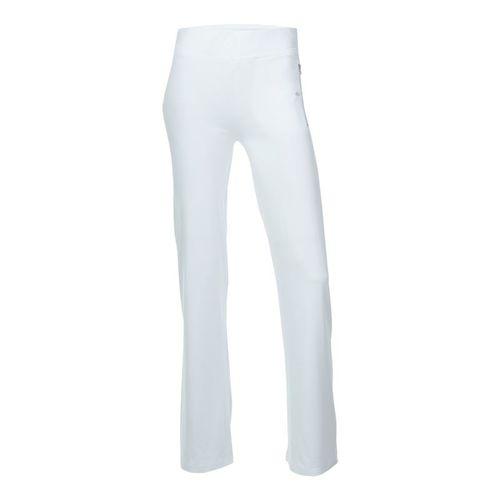 Bolle Azalea Pant - White