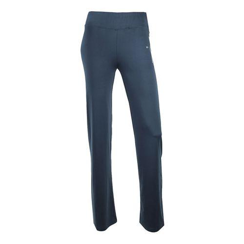 Bolle Essentials Pant - Graphite Grey