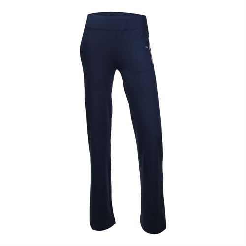 Bolle Essentials Pant - Navy