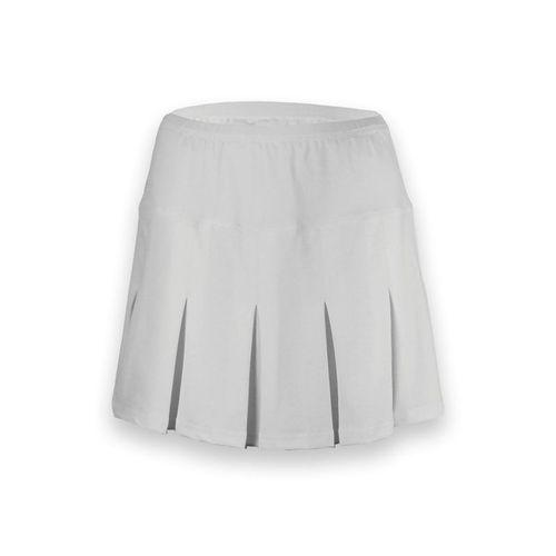 Bolle Womens Pleated Tennis Skirt