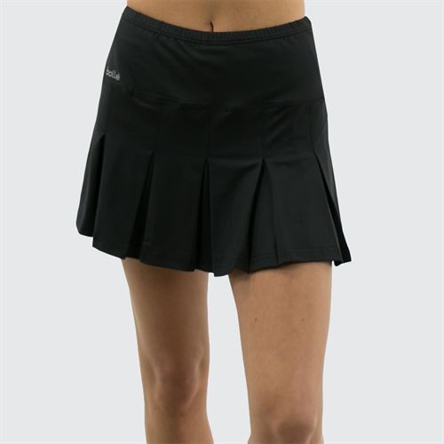1c19129f64 Bolle Pleated Skirt | Tennis Apparel Sale