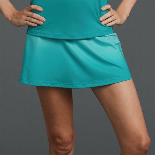 Bolle Mystic Hue Skirt - Mint
