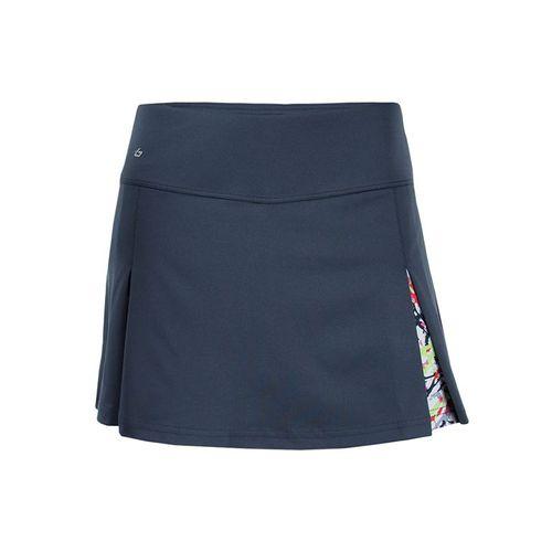 Bolle Capri Skirt - Graphite