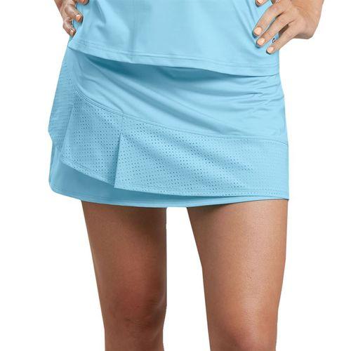 Cross Court Cutting Edge Skirt Womens Sea Glass 8664 29 4567