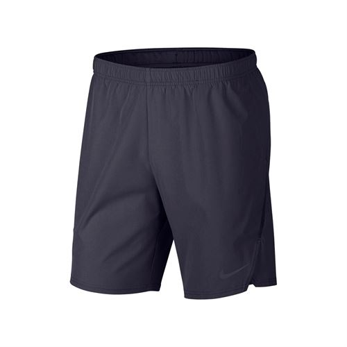 Nike Court Flex Ace Short - Gridiron