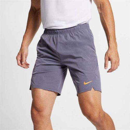 bdf9e5e63 Nike Court Flex Ace Short, 887515 075 | Men's Tennis Apparel