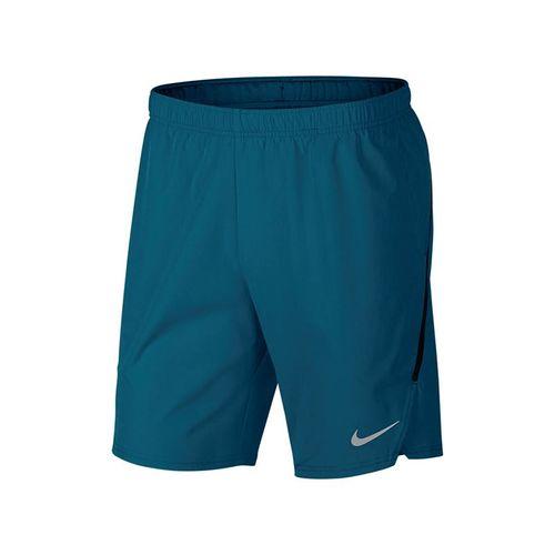 Nike Court Flex Ace Short - Green Abyss