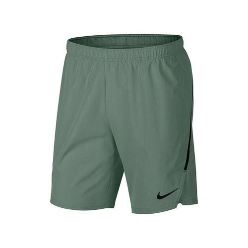 2e8b7cee18f3 Nike Court Flex Ace Short - Clay Green