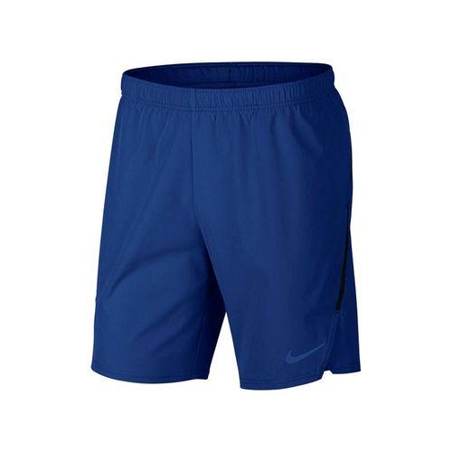 887515 Tennis Ace Flex Short Court Apparel 438 Men's Nike xB6UnC
