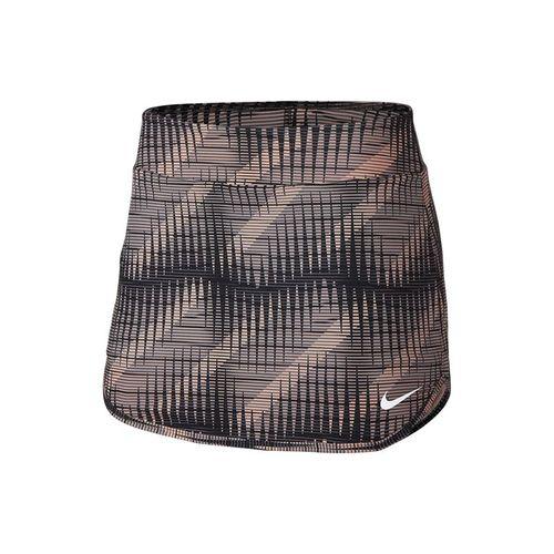Nike Court Pure Skirt - Crimson Tint