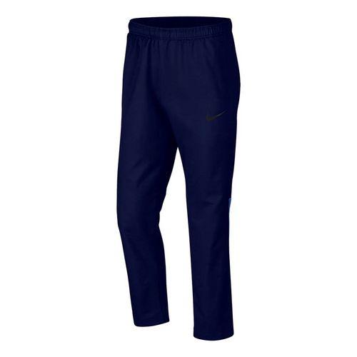 Nike Dry Training Pants - Blue Void/Indigo Force/Black