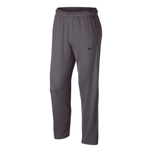 Nike Knit Pant - Gunsmoke/Black