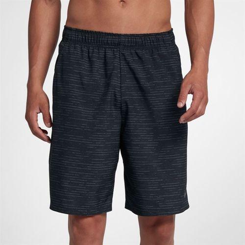 0e55bcb7cd2fd Nike Flex Short, 927528 010 | Men's Tennis Apparel