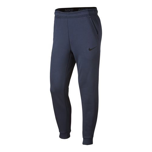 Nike Therma Pant - Thunder Blue/Black