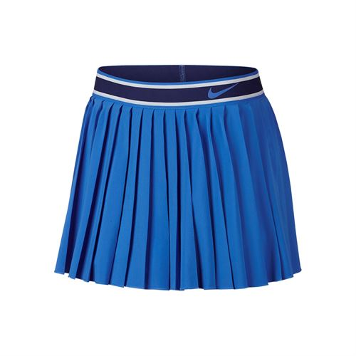 b68414c7ba Nike Court Victory Skirt, 933218 403   Women's Tennis Apparel