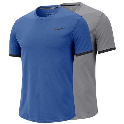 Nike Court Dry Crew