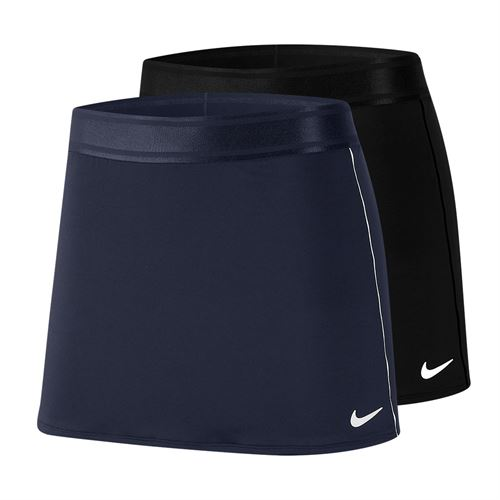 Nike Court Dry Skirt BW2
