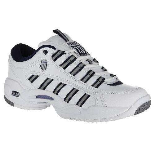k-swiss-ultrascendor-tennis-shoe