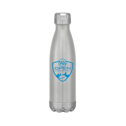 W&S Open 16 oz Stainless Swig Bottle