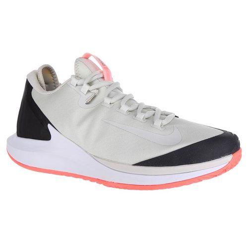 the best attitude 0a25f 22503 Nike Court Air Zoom Zero Mens Tennis Shoe