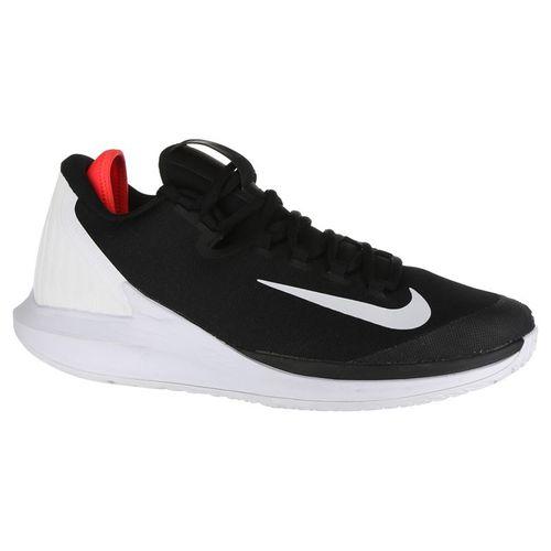 the best attitude dfefb 8c6f6 Nike Court Air Zoom Zero Mens Tennis Shoe