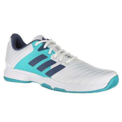 adidas tennis court