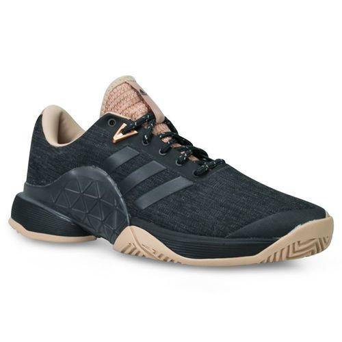 adidas womens tennis shoes