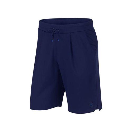 Nike RF Short - Blue Void