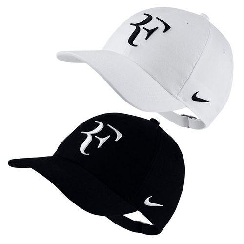 970145f0b8581 Nike Court Aerobill H86 RF Hat