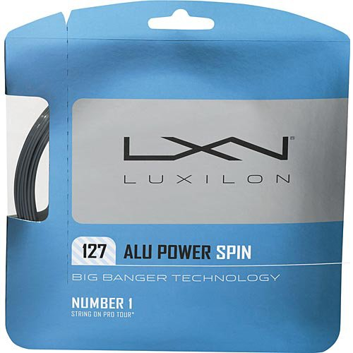 luxilon-alu-power-spin-tennis-string