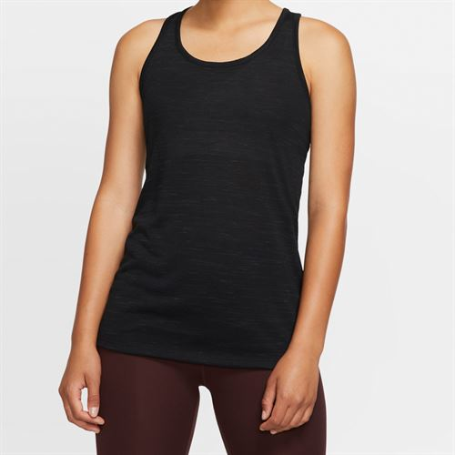 7bd19af6447 Nike Dri Fit Legend Tank, AO9858 010 | Women's Tennis Apparel