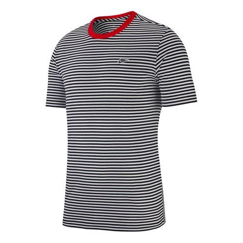 986317ca1 Nike Sportswear Tee, AR5073 010 | Men's Tennis Apparel
