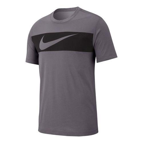 Fit Dri Apparel Tennis Men's Ar6021 056 Crew Nike a85nz4FF