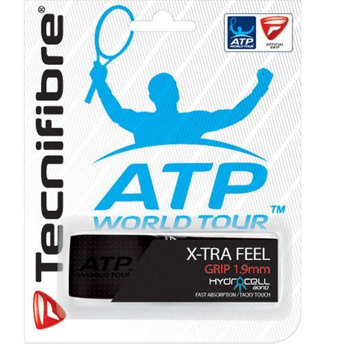 Tecnifibre ATP X-tra Feel Replacement Grip