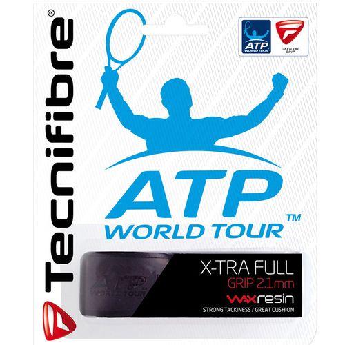 Tecnifibre ATP X-tra Full Replacement Grip