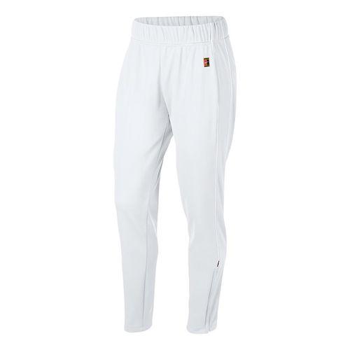 37b4de3d254c Nike Warm Up Pants Women S - Best Style Pants Man And Woman